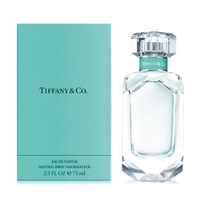 Profumo Donna Tiffany & Co EDP