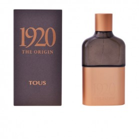 Profumo Uomo 1920 The Origin Tous EDP