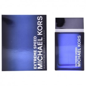Profumo Uomo Extreme Speed Michael Kors EDT