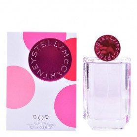 Profumo Donna Stella McCartney Pop EDP