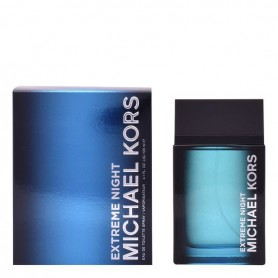 Profumo Uomo Extreme Night Michael Kors EDT