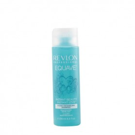 Shampoo Districante Equave Instant Beauty Revlon