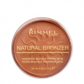 Terre Rimmel London