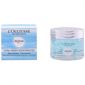 Gel Idratante Aqua L´occitane (50 ml)