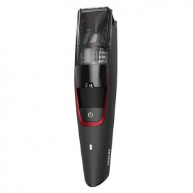 Rasoio da Barba Philips BT7500/15 Nero