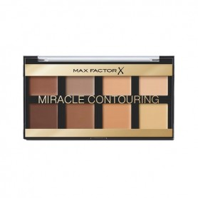 Fard Miracle Contouring Max Factor (30 g)