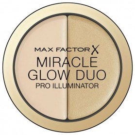 Illuminante Miracle Glow Duo Max Factor