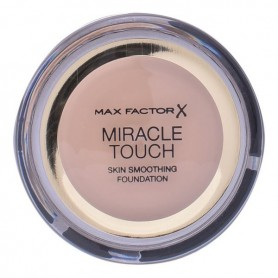 Trucco Compatto Miracle Touch Max Factor