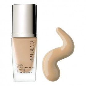 Trucco Liquido High Performance Artdeco