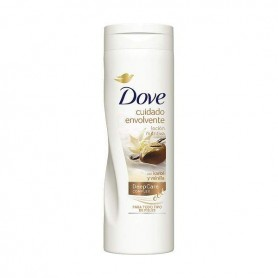 Lozione Corpo Deep Care Complex Dove