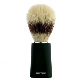 Pennello da Barba Soft Touch Beter