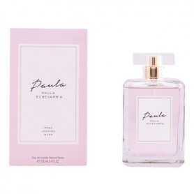 Profumo Donna Original Paula Echevarria EDT (100 ml)
