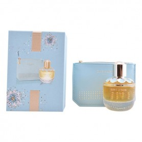 Cofanetto Profumo Donna Girl Of Now Elie Saab (2 pcs)