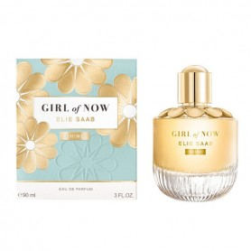 Profumo Donna Girl Of Now Shine Elie Saab EDP