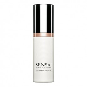 Concentrato Lifting Sensai Cellular Kanebo (40 ml)