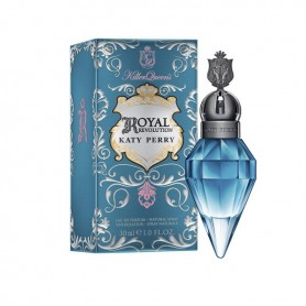 Profumo Donna Kate Perry Royal Revolution Singers EDP (50 ml)