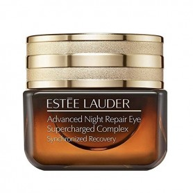 Complesso Riparatore Advanced Night Repair Estee Lauder (15 ml)