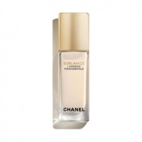 Lozione Lisciante e Rassodante Sublimage L'essence Chanel (40 ml)
