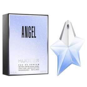 Profumo Donna Angel Thierry Mugler EDP (25 ml)