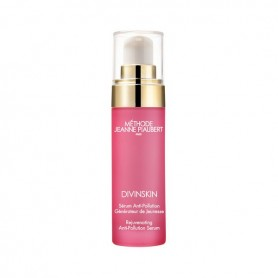 Siero Antietà Divinskin Anti-pollution Jeanne Piaubert (30 ml)