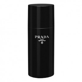 Deodorante Spray L'homme Prada Prada (150 ml)