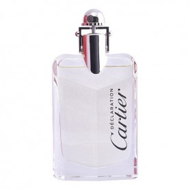 Profumo Donna Déclaration Cartier (EDT)