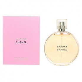 Profumo Donna Chance Chanel EDT