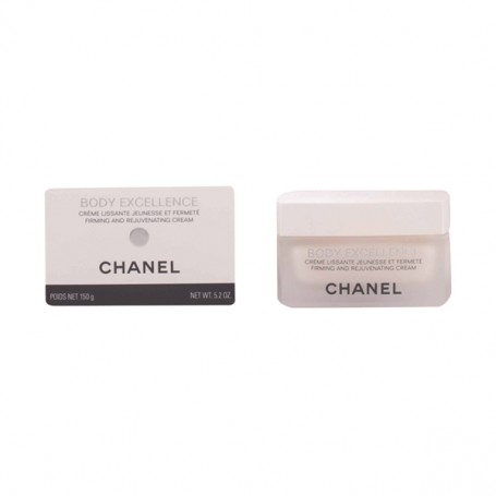 Crema Rivitalizzante Body Excellence Chanel