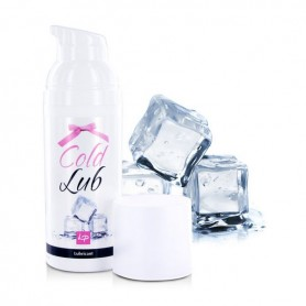 Lub Cold LoversPremium 71025