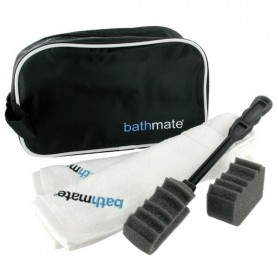 Kit per Cleaning & Storage Bathmate BMCK