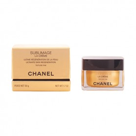 Crema Rigenerante Sublimage Chanel