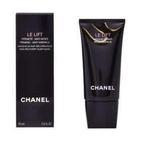 Maschera Notte Riparatrice Le Lift Chanel