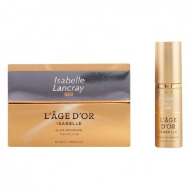 Crema Rassodante L'age D'or Isabelle Lancray