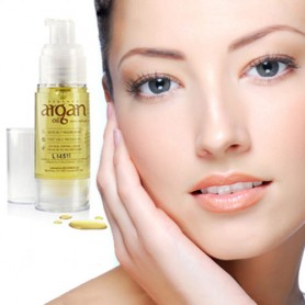 Siero all'Argan
