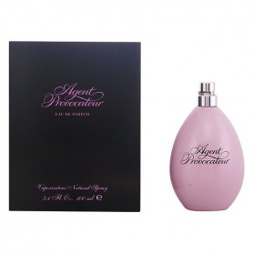 Profumo Donna Agent Provocateur Signature Spiderman EDP