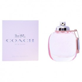 Profumo Donna Coach Woman Coach EDT