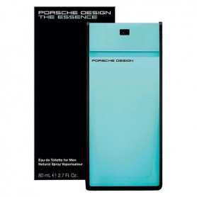 Profumo Uomo The Essence Porsche Design EDT