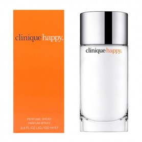 Profumo Donna Happy Clinique EDP