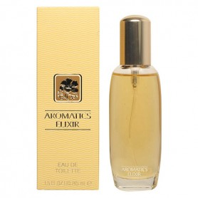 Profumo Donna Aromatics Elixir Clinique EDT