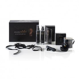 Set Regalo The Signature Box Dirty Little Secret 98846