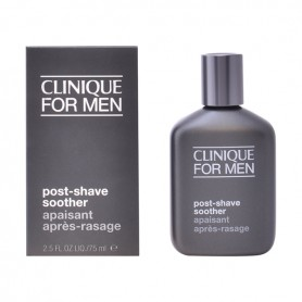 After Shave Men Clinique