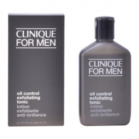 Tonco Esfoliante Men Clinique