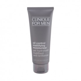 Gel Idratante Men Clinique