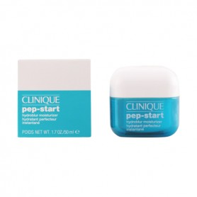 Crema Idratante Pep-start Clinique