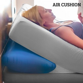 Correttore Materasso Gonfiabile Air Cushion
