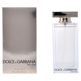 Profumo Donna The One Dolce & Gabbana EDT