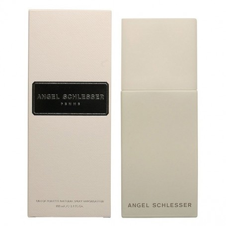 Profumo Donna Angel Schlesser Angel Schlesser EDT