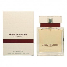 Profumo Donna Essential Angel Schlesser EDP