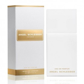 Profumo Donna Angel Schlesser Angel Schlesser EDP