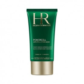 Maschera Rivitalizzante Powercell Anti-pollution Helena Rubinstein (100 ml)